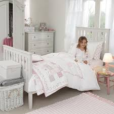 white girl bedroom furniture. Girls White Bedroom Furniture - Houzz Design Ideas Rogersville.us Girl G