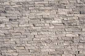 decorations interior stone wall design ideas you