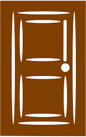 animated classroom door. Fine Classroom Door Clip Art With Animated Classroom N