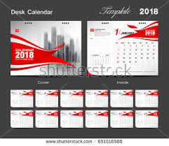 Calendar Sample Design