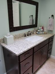 bathrooms bathroom vanityps with sinks tops home depot materials double bathroom vanity countertops
