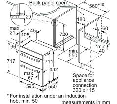 double oven dimension wall oven dimensions electric built under double oven brushed steel double wall oven double oven dimension