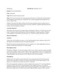 Social Studies Worksheet Middle School Worksheets for all ...