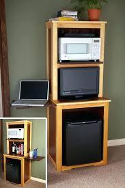 office mini refrigerator. Mini Fridge Cabinet Storage Bar Furniture Office Refrigerator I