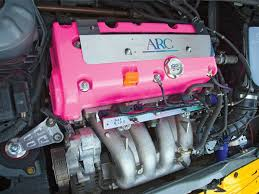 s13 fuse box plugs s13 automotive wiring diagrams sstp 0807 10 z%2b2002 honda civic si%2bpink valve cover
