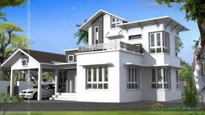Small Picture Kerala Style House Plans Low Cost YouTube