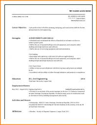 My Perfect Resume Cover Letter Perfect Resume Az Oneswordnet My Cancel How To Make A 79