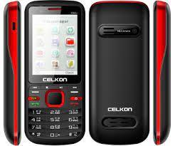 Celkon C66+ Specs - Technopat Database