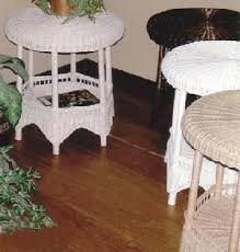 round wicker table wicker tables round top wicker lamp tables wicker garden table set round wicker table