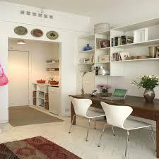 Ikea Einrichtungsideen Wohnzimmer Planen Als Man Wählt Tolle Ikea