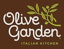Nutrition Olive Garden Italian Restaurants