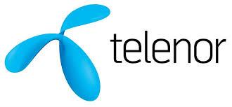 Telenor Recharge Chart Telenor Prepaid Unlimited Plans 2019 Latest Telenor Prepaid