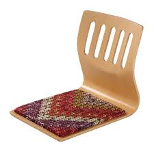 4pclot Floor Seating Furniture Japan Chair Design Asian