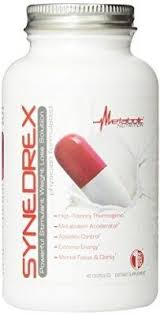 metabolic nutrition synedrex 45 capsules check more at shipperscentral