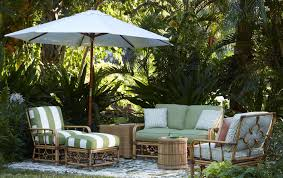 outdoor bench seat cushions melbourne. full size of bench:satiating outdoor bench cushions melbourne ideal for outdoors popular seat .