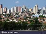imagem de Presidente Prudente São Paulo n-1
