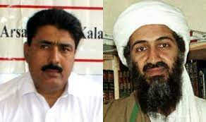 Dr Shakil Afridi moved to Sahiwal Jail   Pakistan Today