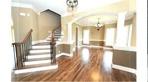 wood flooring cost wood flooring cost co wooden flooring cost calculator wood flooring cost
