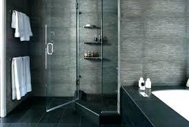 modern bathroom shower ideas. Perfect Modern Modern Shower Ideas Showers Design Bathroom  Remodel Small Space Intended Modern Bathroom Shower Ideas D
