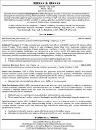Certified Professional Resume Writers Examples Throughout Writer 11