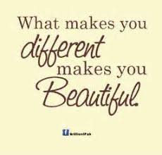 Quotes For Being Beautiful Best Of Beautiful Quotes About Being You Quotes About Inspirational