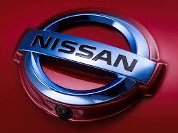 nissan logo png. Exellent Logo Nissan Symbol 640x480 And Logo Png