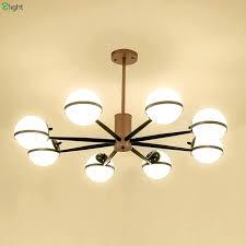 pendant lights modern kitchen lighting farmhouse outdoor glass chandelier home improvement licious ass ball led chand