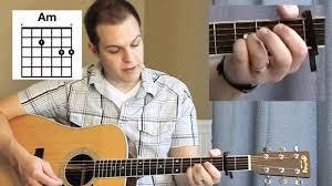 God Of This City Chord Chart Our God Tutorial Chris Tomlin Matt Redman With Chord Chart