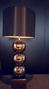 Lampen Op Maat In Vele Modellen En Kleuren Bankstellennl