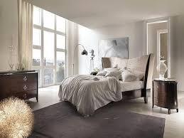 italian furniture manufacturers list living italian room then bedroom furniture brands