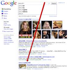Free lesbian video search engine