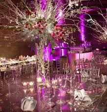 lighting ideas for wedding reception. lavish blooms elegant draping glamorous chandeliers romantic lighting and candles go ahead let your imagination wander on these tasteful wedding ideas for reception d