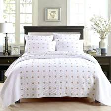 hotel quality quilts hotel quality cotton duvet covers hotel quality bedspreads promotion for promotional hotel quality