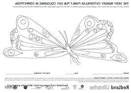 Extraordinary Coloring Pages Larva Free Coloring Pages
