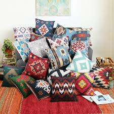 Small Picture Online Buy Wholesale kilim cushion from China kilim cushion