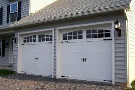 garage door suppliers garage door pulley bracket garage door hardware suppliers garage door lock replacement parts