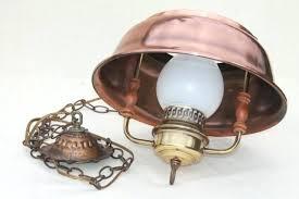 vintage farmhouse lighting. Vintage Farmhouse Pendant Lights Kitchen Island Lighting Awesome