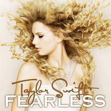 <b>Fearless</b>: How <b>Taylor Swift</b> Fought For What She Wanted… And Won