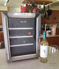 newair wine cooler reviews. Interesting Cooler NewAir Wine Cooler Throughout Newair Reviews O