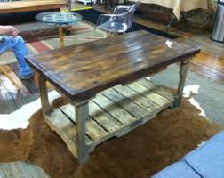 pallet furniture coffee table. pallet coffee table reclaimed wood furniture