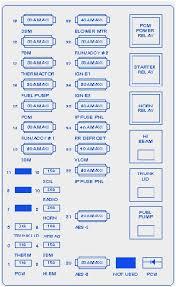 58 lovely stocks of 1997 ford explorer radio wiring diagram flow 1997 ford explorer radio wiring diagram admirable 1997 ford explorer jbl radio wiring diagram 43 wiring