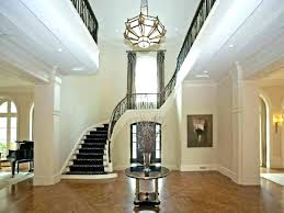 chandelier size foyer entry hall entry hall lighting wrought iron foyer chandelier entry level design jobs