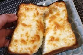 「バルミューダ チーズ」の画像検索結果