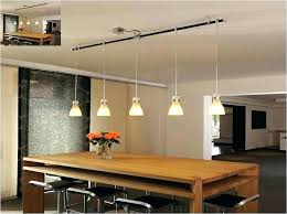 track lighting dining room. Used Track Lighting. Dining Room Lighting Awesome . L E