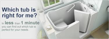 walk in bathtub prices. modren walk hard to decide which walk in bathtub or bathtubs are  excellent performance and of quality yet at affordable prices for walk in bathtub prices