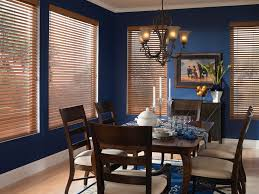 Types Of Window Blinds Types Of Window Blinds Interior Design Questions Different Types