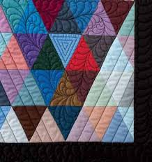 Quilting the Quilt: Traditional, Contemporary or Modern   APQS &  Adamdwight.com