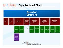 Activa Cro Presentacion Jan 09