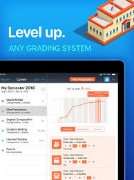 istuz pro legendary planner on the app