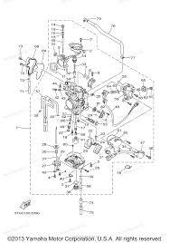 Fine wiring diagram suzuki an650 ideas electrical circuit